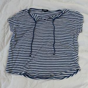 Chaps size medium shirt.